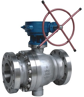 Flanged Swing Check Valve Api 6d Cast Steel Flanged Swing