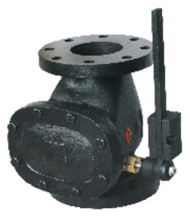 125LB Weighted Swing Check Valve